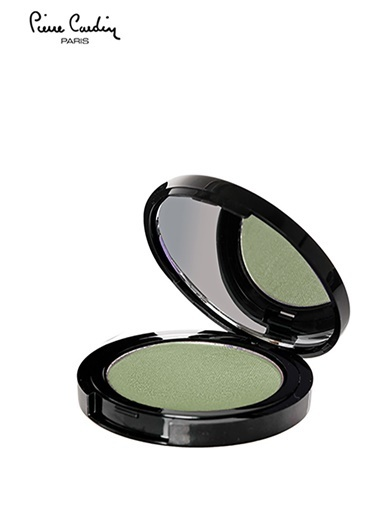 Pierre Cardin Göz Farı Yeşil